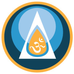 Trikaya Buddhism